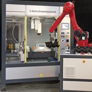 Ost Nachrichten & Osten News | HENKEL + ROTH GmbH