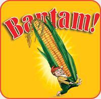 Landwirtschaft News & Agrarwirtschaft News @ Agrar-Center.de | Foto: Die Aktion Bantam-Mais wurde 2006 von der Initiative Save Our Seeds in der Zukunftsstiftung Landwirtschaft gegründet. Mehr als 60 gentechnikkritische Organisationen und Unternehmen zählen zum Bündnis der Unterstützer.