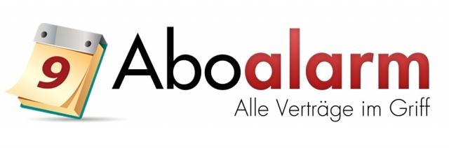 App News @ App-News.Info | Aboalarm UG (haftungsbeschränkt)
