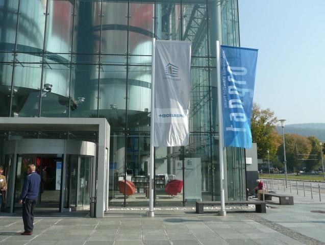 Oesterreicht-News-247.de - Österreich Infos & Österreich Tipps | tangro software components gmbh