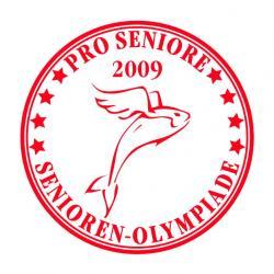 SeniorInnen News & Infos @ Senioren-Page.de | Foto: Die Stiftung Pflege und das Pro Seniore Pflegenetz suchen junge Teilnehmer bis maximal 25 Jahren, die ausgestattet mit einem >> Age Simulator << einen Tag an der Senioren-Olympiade teilnehmen.