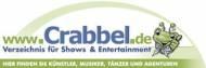 Tickets / Konzertkarten / Eintrittskarten | Crabbel Media GbmH