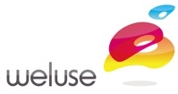 Kleinanzeigen News & Kleinanzeigen Infos & Kleinanzeigen Tipps | weluse GmbH