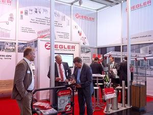 Oesterreicht-News-247.de - Österreich Infos & Österreich Tipps | E. Ziegler Metallbearbeitung AG