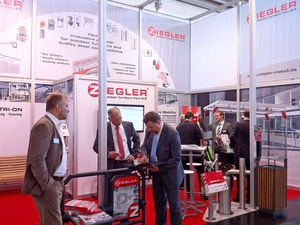 Elektroauto Infos & News @ ElektroMobil-Infos.de. E. Ziegler Metallbearbeitung AG