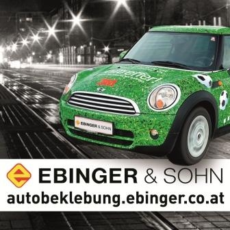 Auto News | Georg Ebinger & Sohn GmbH & Co KG