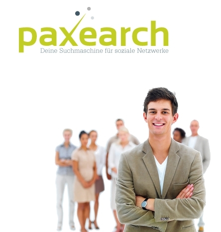 Rheinland-Pfalz-Info.Net - Rheinland-Pfalz Infos & Rheinland-Pfalz Tipps | M. Innecken Internetunternehmungen