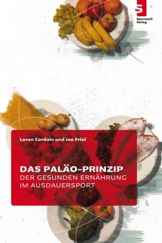 Sport-News-123.de | Sportwelt Verlag