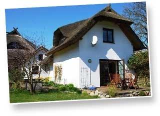 Schleswig-Holstein-Info.Net - Schleswig-Holstein Infos & Schleswig-Holstein Tipps |  Hunsrück-Media-House e.K.