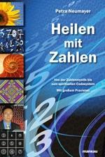 China-News-247.de - China Infos & China Tipps | Mankau Verlag GmbH