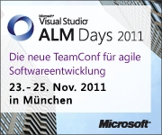 App News @ App-News.Info | HLMC Event GmbH