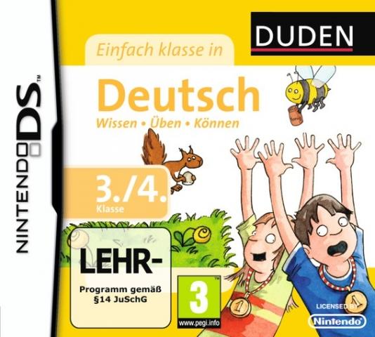 Berlin-News.NET - Berlin Infos & Berlin Tipps | Duden Schulbuchverlag