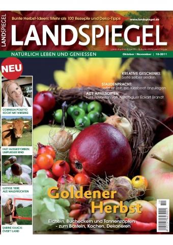 Bayern-24/7.de - Bayern Infos & Bayern Tipps | LANDSPIEGEL -  Magazin