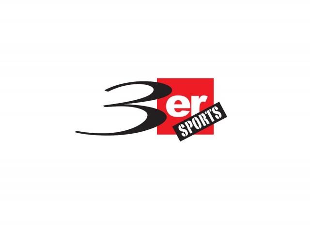Stuttgart-News.Net - Stuttgart Infos & Stuttgart Tipps | 3er-SPORTS