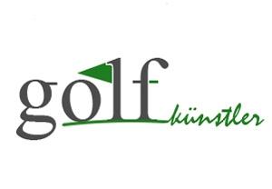 Sport-News-123.de | green-news.eu - Online Golfportal