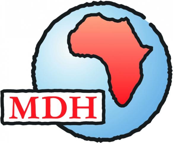 Afrika News & Afrika Infos & Afrika Tipps @ Afrika-123.de | Medizinische DirektHilfe in Afrika e.V. (gemeinnütziger Verein)/Medical Assistance in Africa NGO