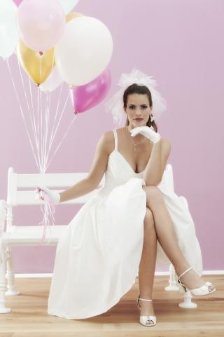 Einkauf-Shopping.de - Shopping Infos & Shopping Tipps | Meerweibchen Braut & Festtagsmode