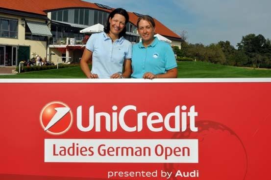 Tickets / Konzertkarten / Eintrittskarten | Deutsche Golf Sport GmbH