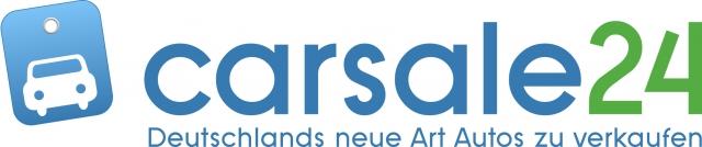 Berlin-News.NET - Berlin Infos & Berlin Tipps | carsale24