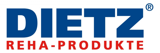 Potsdam-Info.Net - Potsdam Infos & Potsdam Tipps | Dietz Reha-Produkte