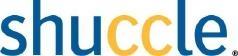 Griechenland-News.Net - Griechenland Infos & Griechenland Tipps | shuccle AG