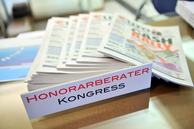 Grossbritannien-News.Info - Großbritannien Infos & Großbritannien Tipps | VDH GmbH Verbund Deutscher Honorarberater