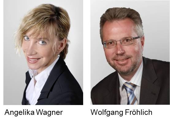 Stuttgart-News.Net - Stuttgart Infos & Stuttgart Tipps | ACTANO GmbH
