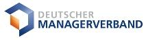 Berlin-News.NET - Berlin Infos & Berlin Tipps | Deutscher Managerverband e.V.