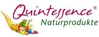 CMS & Blog Infos & CMS & Blog Tipps @ CMS & Blog-News-24/7.de | Quintessence Naturprodukte GmbH & Co.KG