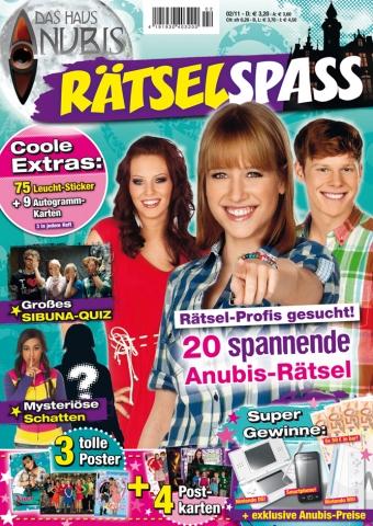 Medien-News.Net - Infos & Tipps rund um Medien | Panini Verlags GmbH