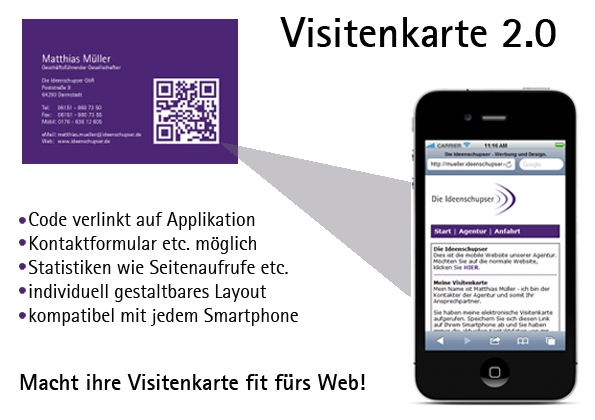 App News @ App-News.Info | Die Ideenschupser
