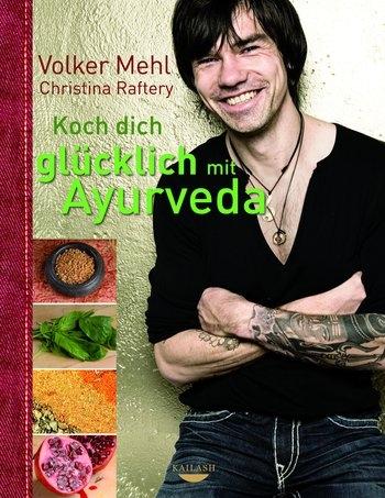 Restaurant Infos & Restaurant News @ Restaurant-Info-123.de | Tripada Akademie für Gesundheit und Yoga