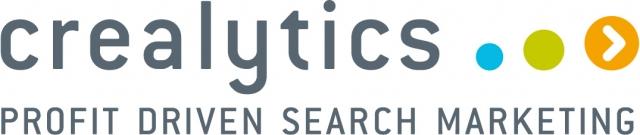 Auto News | crealytics GmbH