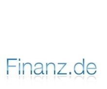 Recht News & Recht Infos @ RechtsPortal-14/7.de | avantis GmbH