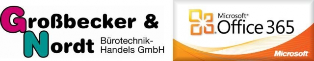 Nordrhein-Westfalen-Info.Net - Nordrhein-Westfalen Infos & Nordrhein-Westfalen Tipps | Großbecker & Nordt Bürotechnik Handels GmbH