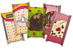 Neue Produkte @ Produkt-Neuheiten.Info | Foto: Seit April 2010 ist das Portal www.mySwissChocolate.ch online.