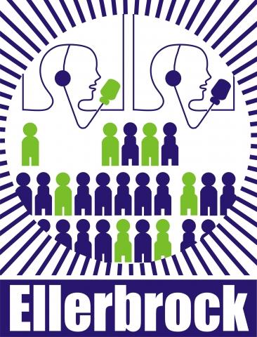 Europa-247.de - Europa Infos & Europa Tipps | ELLERBROCK Konferenztechnik e.K.