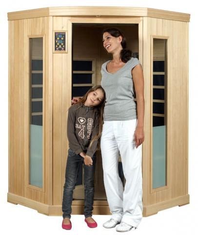 Shopping -News.de - Shopping Infos & Shopping Tipps | my-sauna GmbH