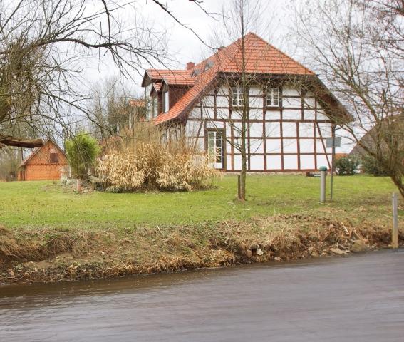 Frankreich-News.Net - Frankreich Infos & Frankreich Tipps | Vermittlung historischer Immobilien OHG
