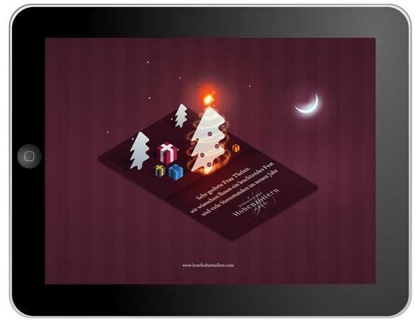 elektronische weihnachtskarten f r firmen weihnachten 2019. Black Bedroom Furniture Sets. Home Design Ideas