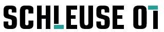 Berlin-News.NET - Berlin Infos & Berlin Tipps | Schleuse01 Werbeagentur GmbH