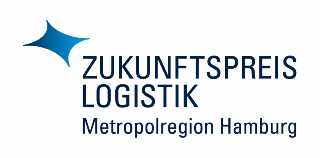 Hamburg-News.NET - Hamburg Infos & Hamburg Tipps | Süderelbe AG