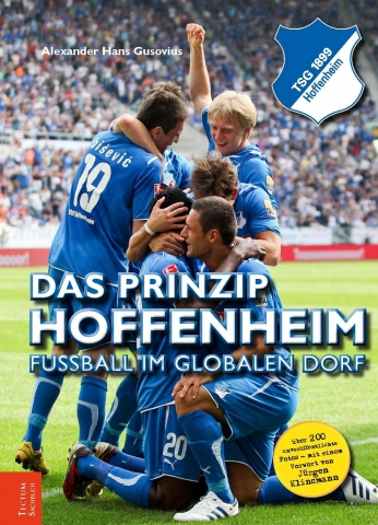 Sport-News-123.de | Tectum Verlag