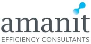 amanit Unternehmensberatung GmbH