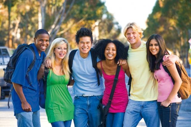 Kanada-News-247.de - USA Infos & USA Tipps | RatGeberZentrale