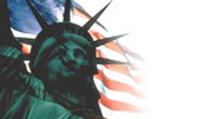 Amerika News & Amerika Infos & Amerika Tipps | U.S. CET Corporation