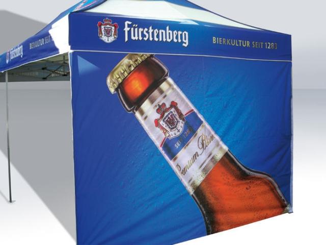 Bier-Homepage.de - Rund um's Thema Bier: Biere, Hopfen, Reinheitsgebot, Brauereien. | Swiss Display GmbH