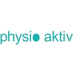 Gutscheine-247.de - Infos & Tipps rund um Gutscheine | Physio Aktiv - Ihre Praxis für Physiotherapie in Dachau