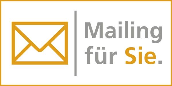 Einkauf-Shopping.de - Shopping Infos & Shopping Tipps | Mailing für Sie - Geiselmann PrintKommunikation GmbH