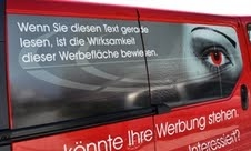 Auto News | REDS- PEETZ GmbH